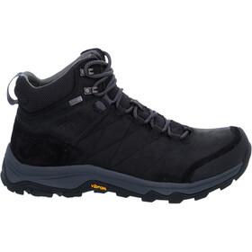 Teva Arrowood Riva Mid WP Shoes Men black